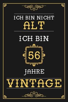 56 Geburtstag Als Graszahl Happy Birthday Geburtstagsspruche Welt