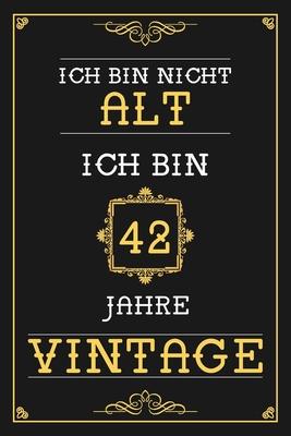 Bier Geschenk Zum 42 Geburtstag Geburtstagsgeschenk