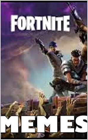 Memes Online Battle Game Memes Funny Memes Dank Gaming Madness