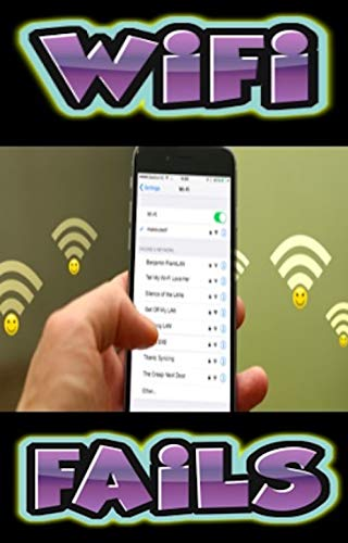 Memes Funny Wifi Funny Memes Network Name Disasters Comedy