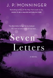 Seven Letters Book