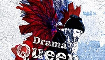 Drama Queen – Derk Visser