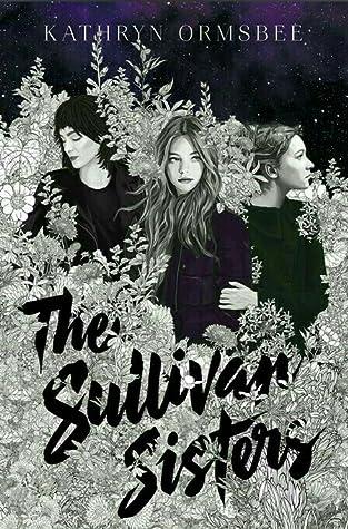 The Sullivan Sisters Cover