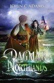 Dagmar of the Northlands