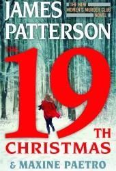 The 19th Christmas (Women's Murder Club, #19) Book