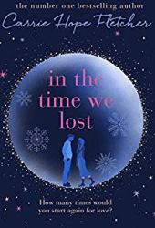 In the Time We Lost Book