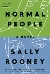 Normal People Book