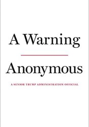 A Warning Book by Anonymous