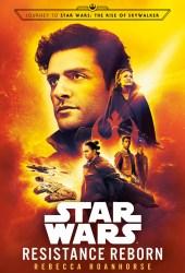 Resistance Reborn (Journey to Star Wars: The Rise of Skywalker, #1) Book