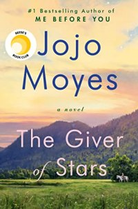 Review: Jojo Moyes – The giver of stars