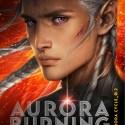 Review: Jay Kristoff and Amie Kaufman – Aurora Burning