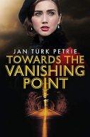 Towards the Vanishing Point