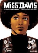 Miss Davis (La vie et les combats d'Angela Davis)