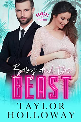 Baby and the Beast cover