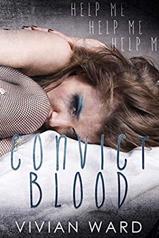 Convict Blood