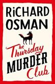 The Thursday Murder Club (Thursday Murder Club, #1)