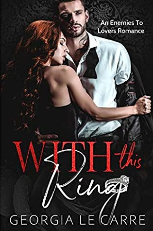 Review: With This Ring by Georgia Le Carre