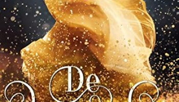 De beminde (The Betrothed #1) – Kiera Cass