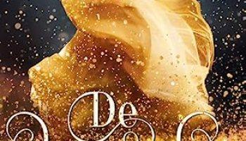 De beminde (The Betrothed #1) – Kiera Cass