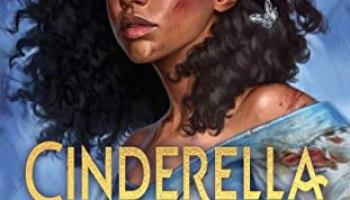 Cinderella Is Dead – Kalynn Bayron