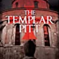Rosie's #Bookreview Of 13th Century Knights Templar #HistFic #Mystery THE TEMPLAR PITT by Stephen J Phillips