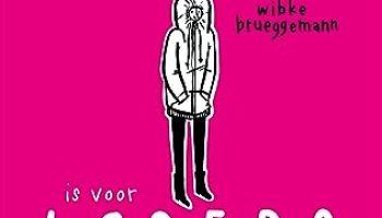 Liefde is voor losers – Wibke Brueggemann