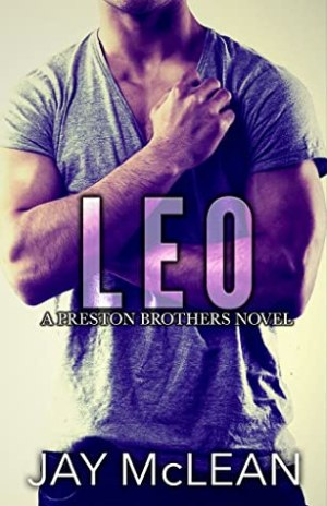 ARC Review: Leo (Preston Brothers #3) by Jay McLean
