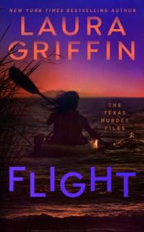 Flight cover