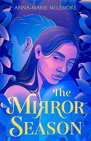 The Mirror Season Cover