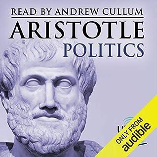 Download Audiobook on Aristotle audiobook