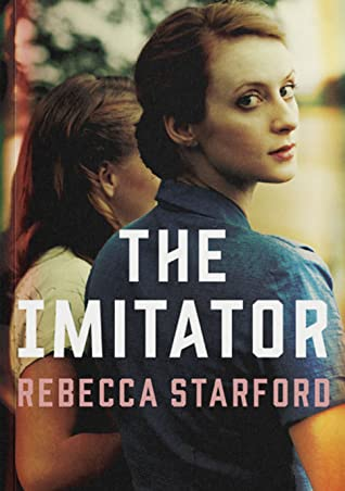 The Imitator Review: Not the WWII Spy Thriller I Was Expecting