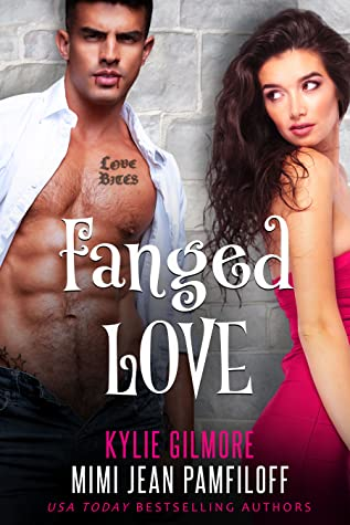 Fanged Love