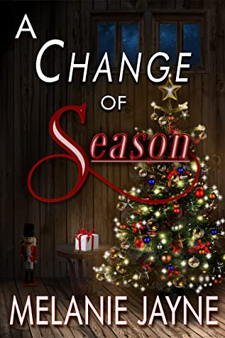 A Change of Seasons (Book 11)