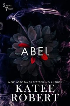 Abel cover