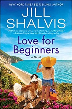 Love for Beginners cover