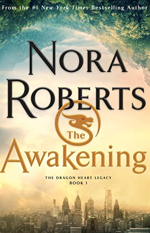 The Awakening Review: Pros and Cons of a Portal Fantasy