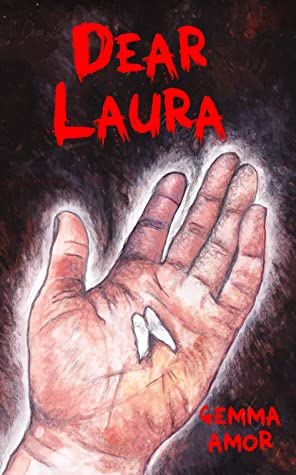 52102795. SY475  - Self-published Author Appreciation Week: 5 Ladies of Horror