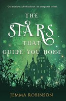 The Stars That Guide You Home