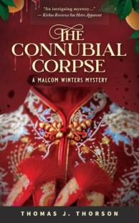 Connubial Corpse