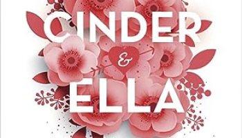 Lang en gelukkig? (Cinder & Ella #2) – Kelly Oram