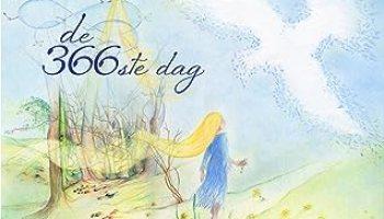 De 366ste dag – Petra Doom
