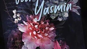 Voor Yasmin – Esther Walraven