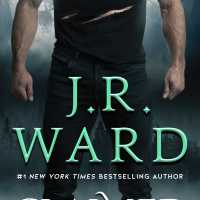 Review: Claimed by J.R. Ward