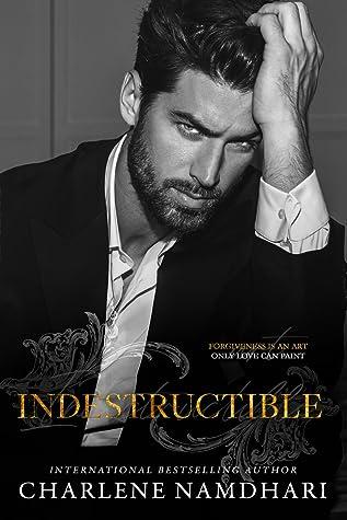 Indestructible (Serendipity #4)