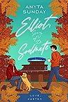 Elliot, Song of the Soulmate (Love, Austen, #5)