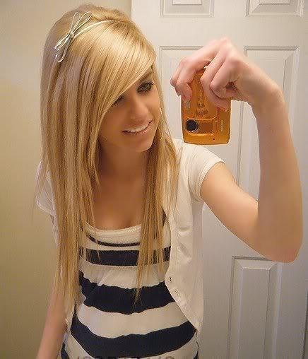 Appearance Hot Blonde Photo Hot Blonde Girl 29671_101742003207446_1000011494011 Jpg