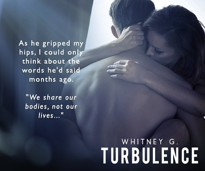 Image result for turbulence whitney
