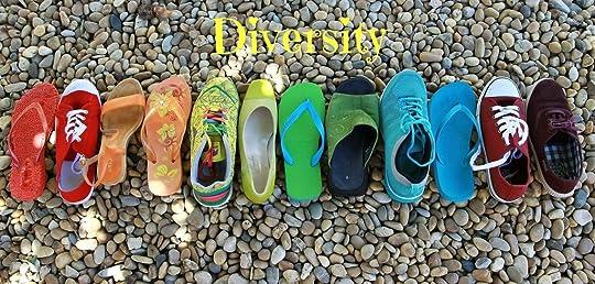 diversity photo lord shad 2_zps5xzcbwxc.jpg