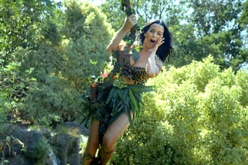 photo Katy-Perry-Is-Female-Tarzan-in-Roar-Music-Video-Teaser-378644-2.jpg