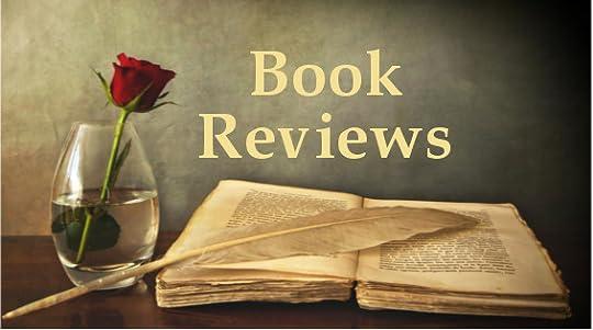 photo book-reviews_zpsvxufffdq.jpg